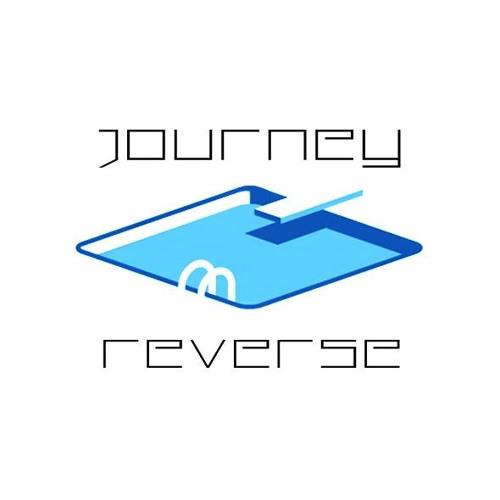 JOURNEY REVERSE's avatar