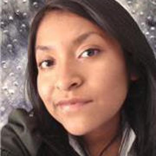 Rosa María 35's avatar