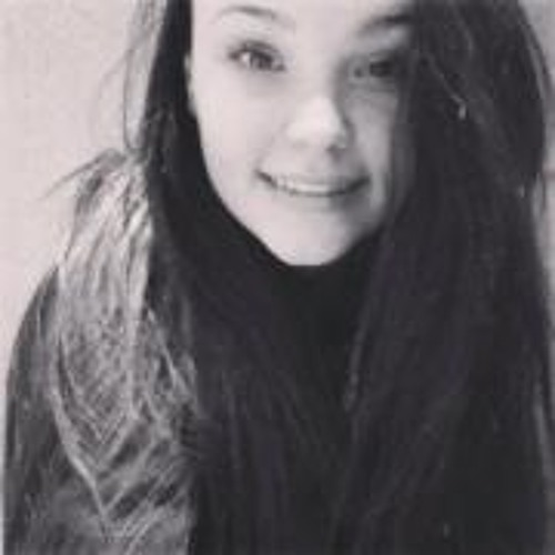 Maisie Durkin's avatar