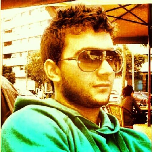 dooqie's avatar