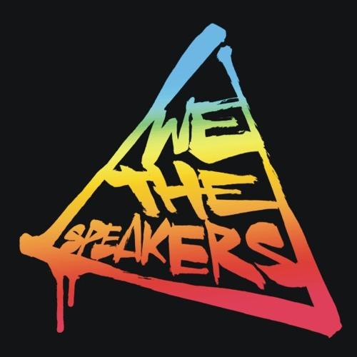 We the Speakers's avatar