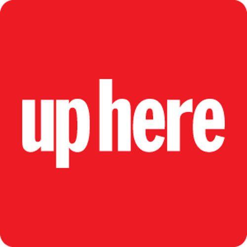 upheremag's avatar