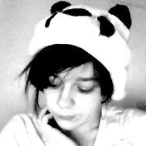 Aileen Raccoon McClelland's avatar