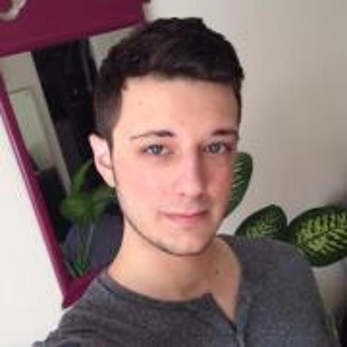 John Lengel's avatar