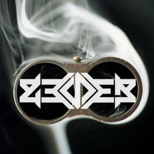 ZEDER's avatar