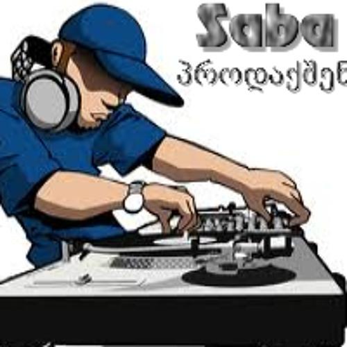 Saba Sturua's avatar