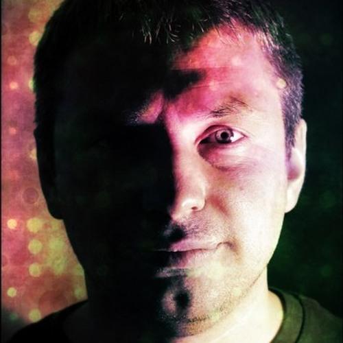 Vladimir Ryzkov's avatar