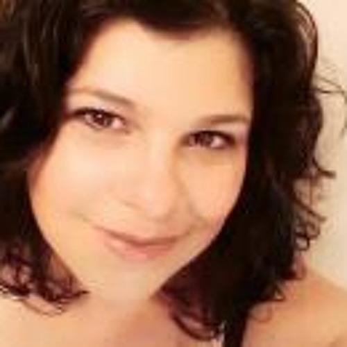 Mindi Lauren's avatar