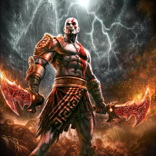 bryankratos's avatar