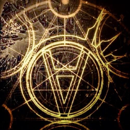 Alchemized's avatar