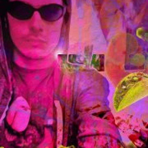 Nick Zepeda 1's avatar