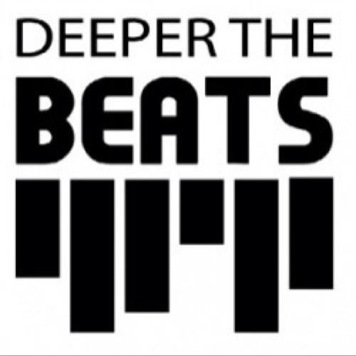DeeperTheBeats's avatar