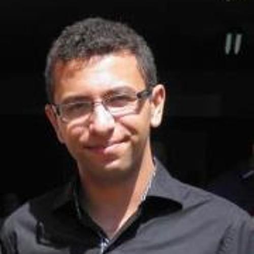 Felipe Geraldo Madureira's avatar