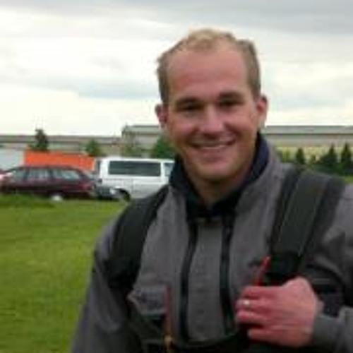 André Ka 1's avatar