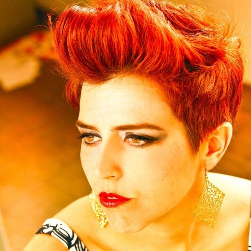 Victoria Mus's avatar