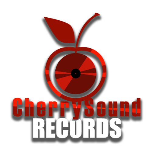 Cherry Sound Records's avatar