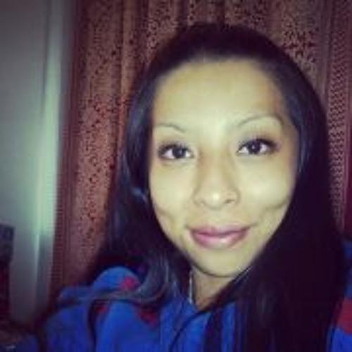 Kyla Romero's avatar