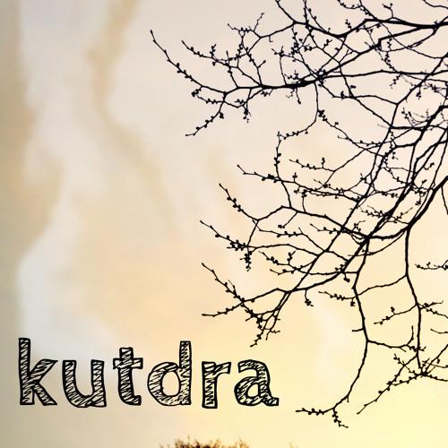 Kutdra's avatar