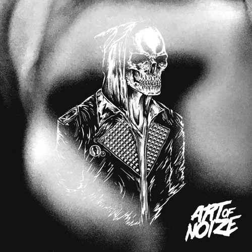 Art of Noize's avatar