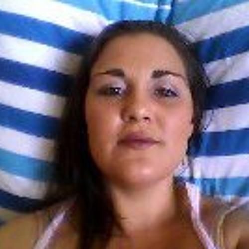Lena Smith 7's avatar