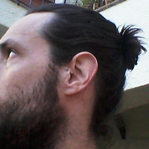 Setlli's avatar