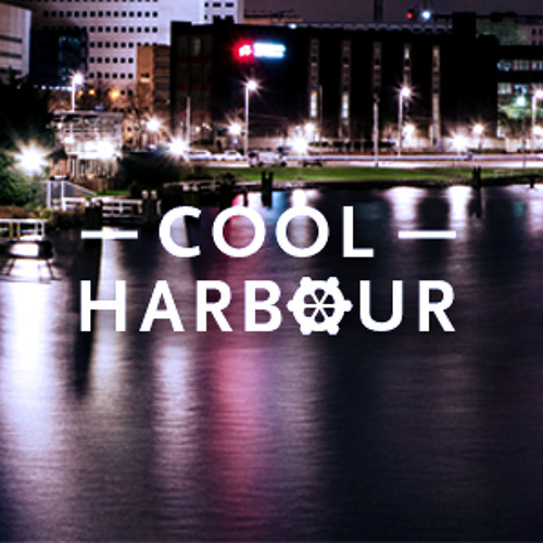 Cool Harbour's avatar