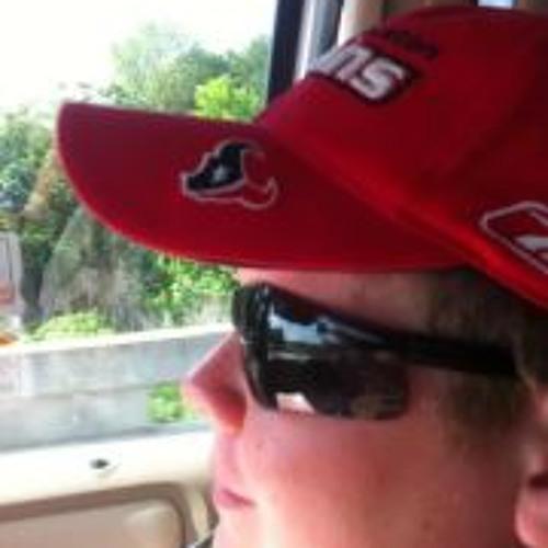 Casey Ulrey's avatar