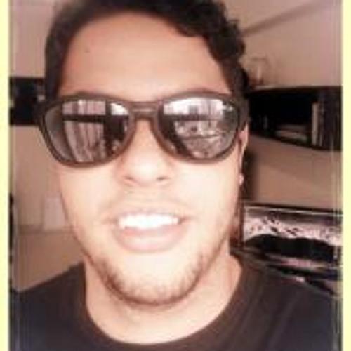 Igor Ribeiro 26's avatar