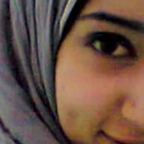 Hala Elsherbiny's avatar
