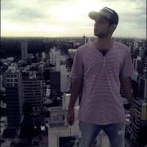 Nacho Armellini's avatar