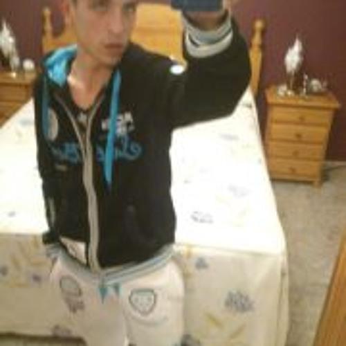 Aday Peña Hernandez's avatar