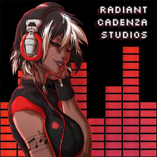 Radiant_Cadenza's avatar
