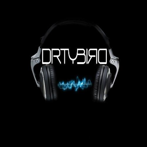 DRTYBIRD's avatar