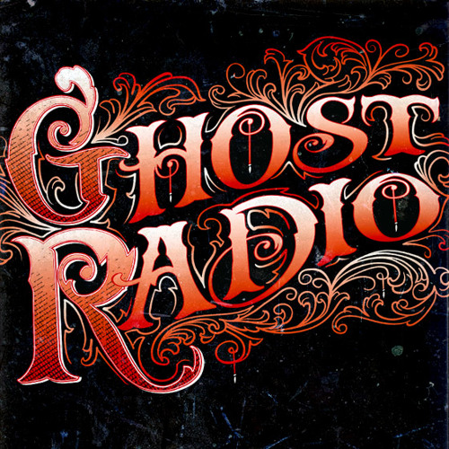 GhostRadioMusic's avatar