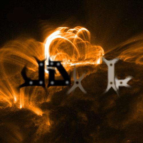 JD. L's avatar