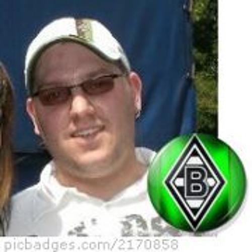 Manuel Kratz's avatar