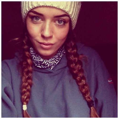 linneaWAHL's avatar