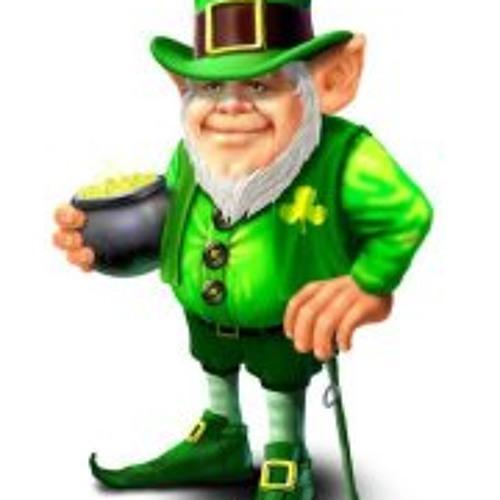 Dave Ward 13's avatar