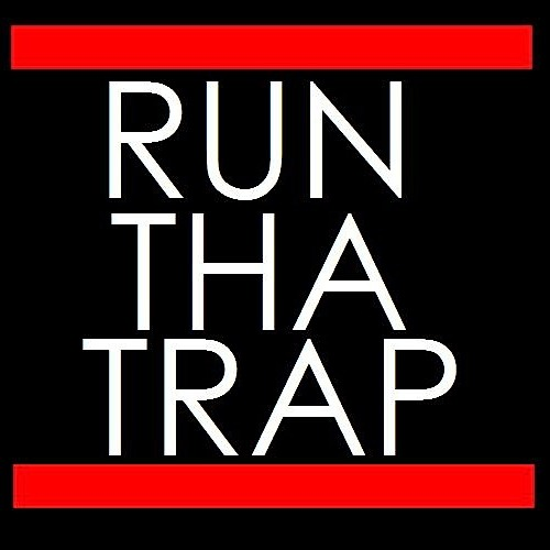 Trap ### Head's avatar