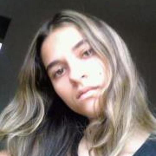 Vanessa Cavichioli's avatar