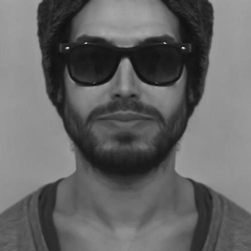 themi_undergroove's avatar