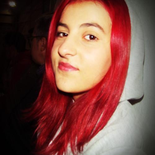 thatgirlandreia's avatar