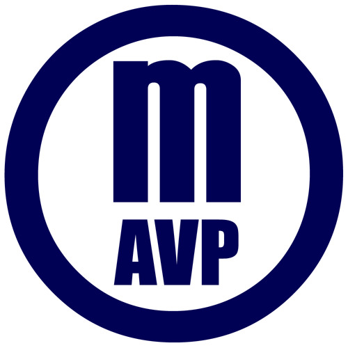 Montes AVP's avatar