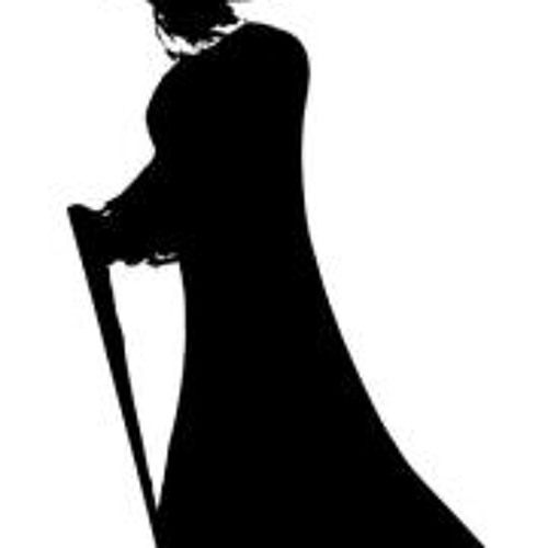 Dudin Konstantin's avatar