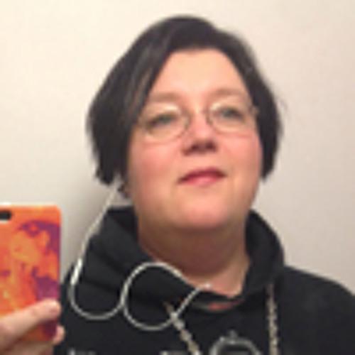 Sussi's avatar