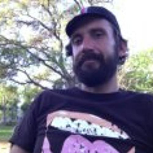 Tyson Speer's avatar