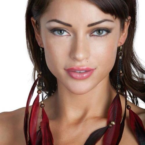 AngeLina Light Vitale's avatar