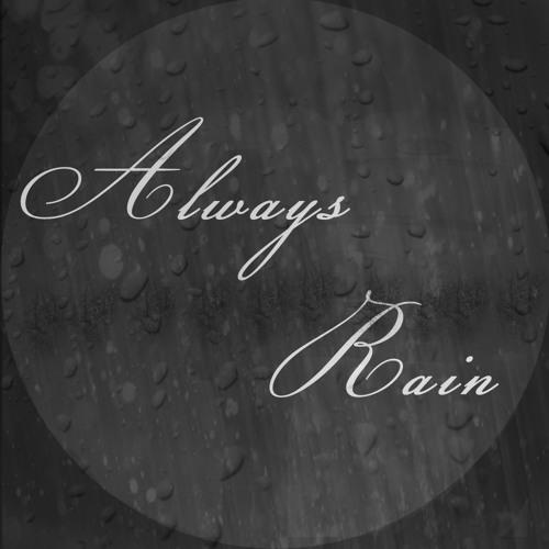 AlwaysRain's avatar