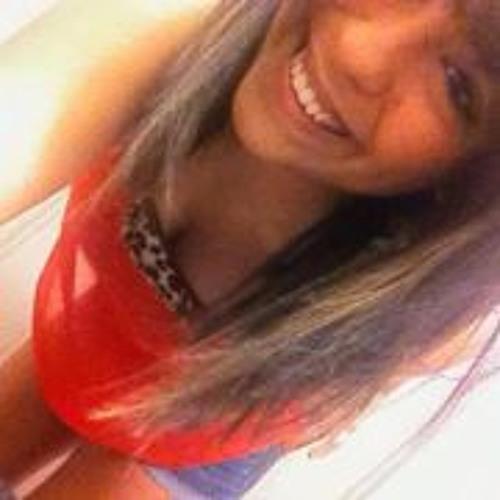 Nicole Garcia 26's avatar