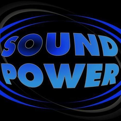 Deejay SoundPower007's avatar